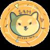 samdoessart's avatar