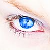 samdoll123's avatar