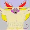 Samdragonx's avatar