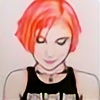 Samdrak's avatar