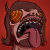 SamDrawsDaCartoons's avatar