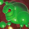 SamDrawsStuff123's avatar