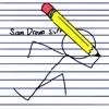 SamDrawsStuff13's avatar