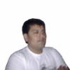 samdruby's avatar