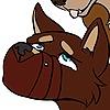 SamDustie32's avatar