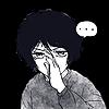 Same--Chan's avatar
