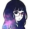 same121's avatar