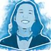 same2one's avatar