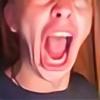 same4me's avatar