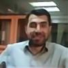 sameabd's avatar