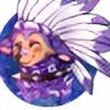 Sameaj's avatar