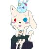 sameandlondon3's avatar