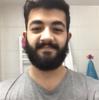 Sameann's avatar