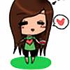 SamEatsRice's avatar