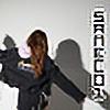 Sameco1's avatar