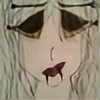 SameDaysAndNights's avatar