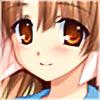 SamediHunter's avatar