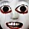 SamediMorgan666's avatar