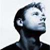 samedov's avatar