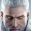 sameehismail's avatar