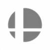 sameeight8's avatar