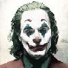 Sameendra's avatar