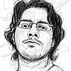 sameer-patil's avatar