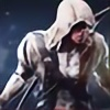 SameerHD's avatar
