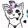 Sameey's avatar