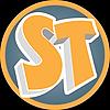 sameh-koko2's avatar