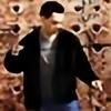 samehfahmy's avatar