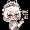 Sameiko-Chan's avatar