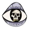 sameillustrations's avatar