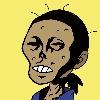 samejimachich's avatar