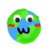 samekichi-wadanora's avatar