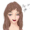 Samelhein's avatar