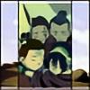 Samelly's avatar