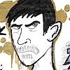SamElsel2019's avatar