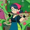 Samenau95's avatar