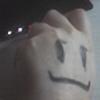 Sameore's avatar