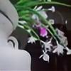 sameperson2308's avatar