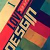 Samer-Designs's avatar
