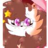 SameriX's avatar
