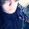 Sameru's avatar