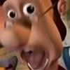SameShow's avatar