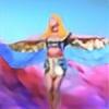 sametDL's avatar