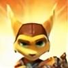 Sameth03's avatar