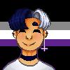 SamEV's avatar