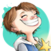 SamEvilconCarne's avatar