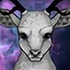 SameW's avatar